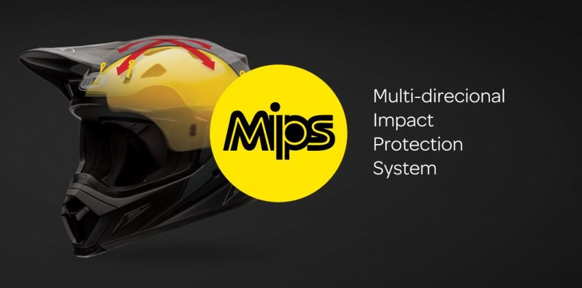 MX-9 Adventure Mips