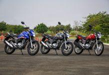 foto-motocicletas-honda-cg-160-titan-2019