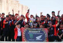 ricky-brabec-campeão-rally-dakar-2020