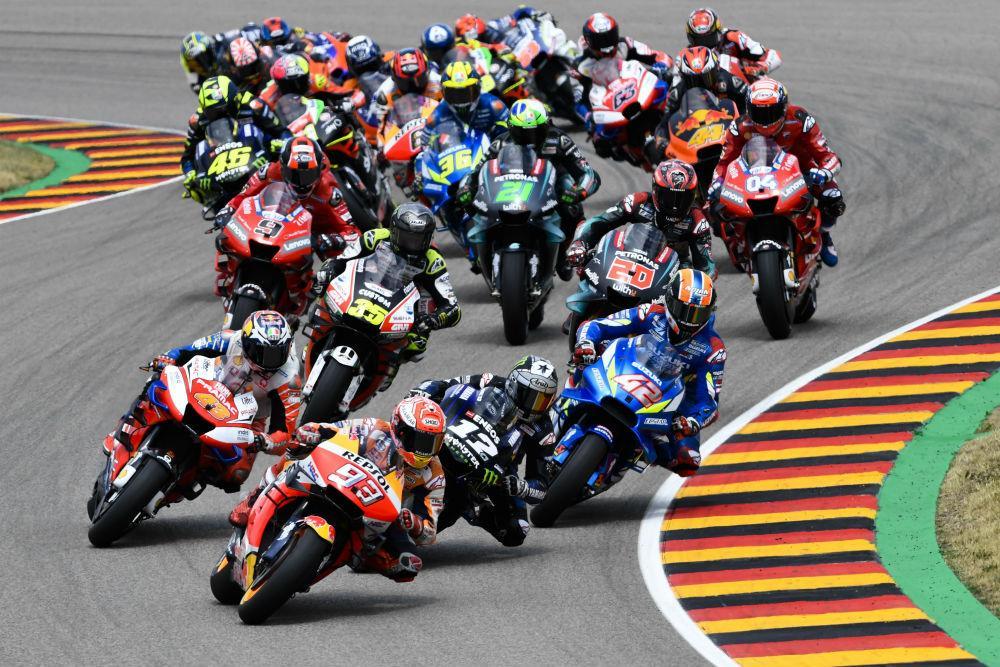 mundial-de-motogp-deixa-de-ser-transmitido-no-brasil-pela-sportv