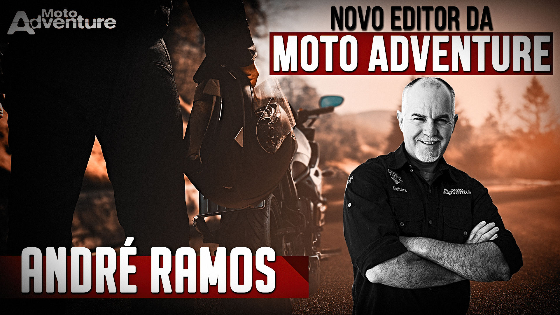 moto-adventure-revista-andré-ramos-assume-como-novo-editor-chefe