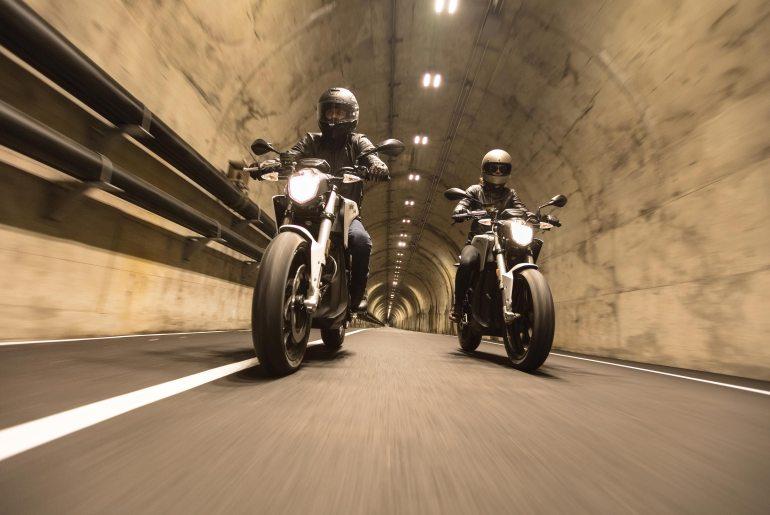 recall-motocicleta-indice-brasil-serpro-novo-sistema