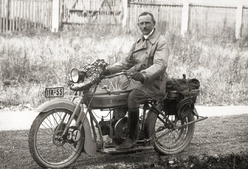 Martin-Stolle_BMW_motor_boxer.