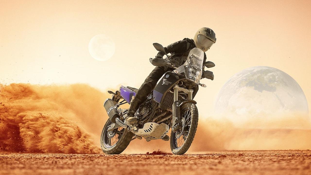 Yamaha-Ténéré_700_Riders-drivemag
