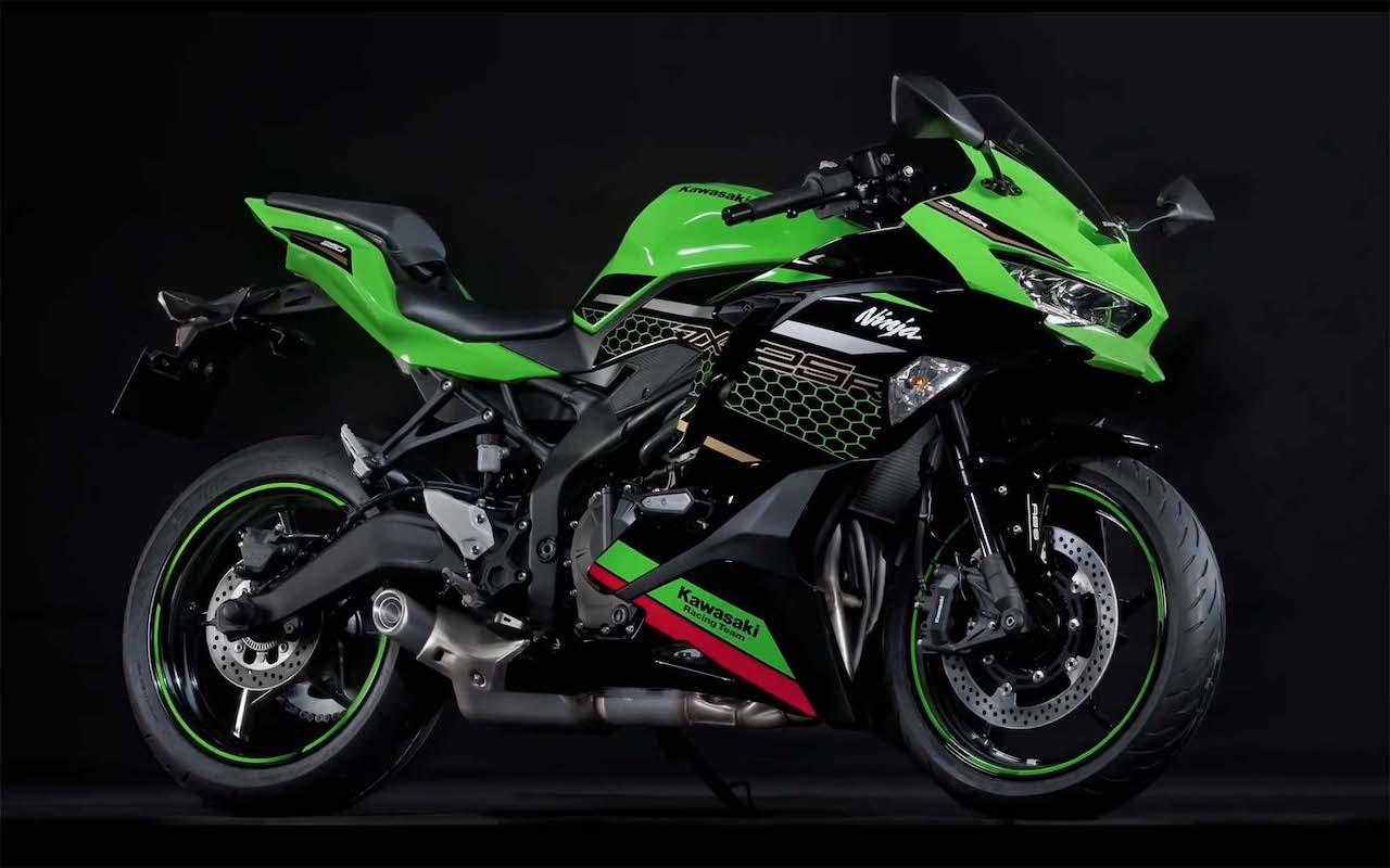 2020-Kawasaki-ZX-25R-asphart-&-rubber-revista-moto-adventure