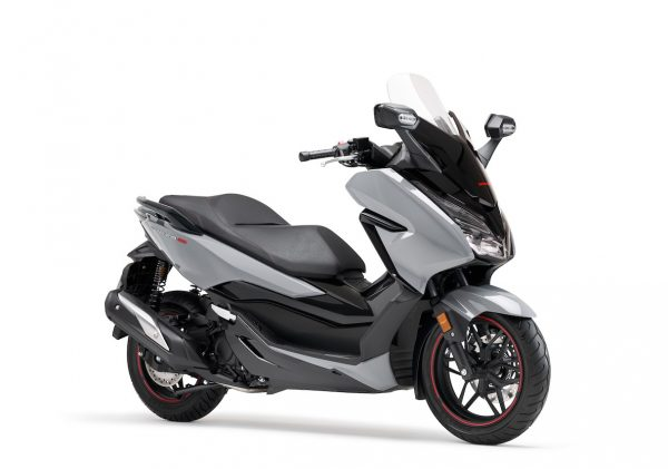 2020_HONDA_FORZA_300-revista-moto-adventure
