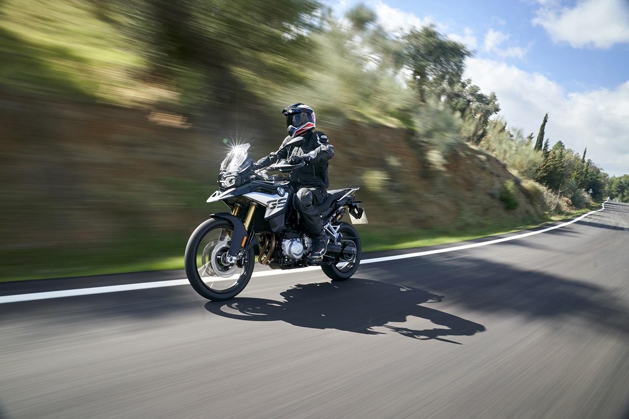 Bmw-f-850-gs-Revista-moto-adventure