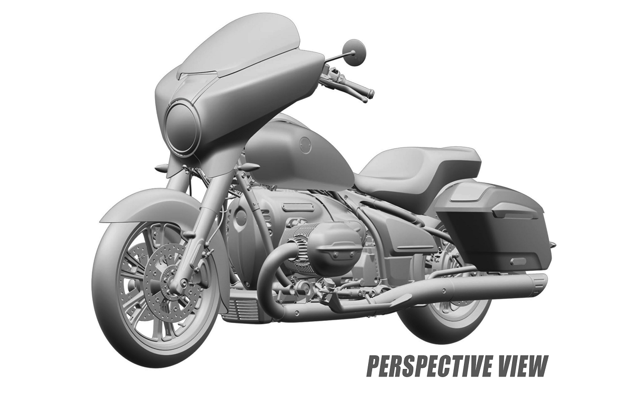 Bmw-r18-bagger-perspective_Motorcycle