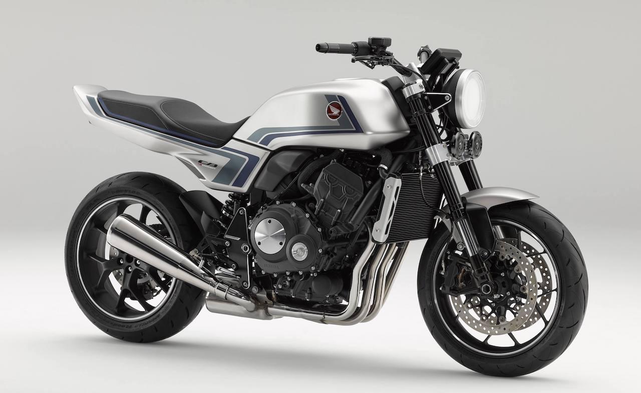 Capa-honda-cb-f-concept-Motorcycle-Revista-moto-adventure-2