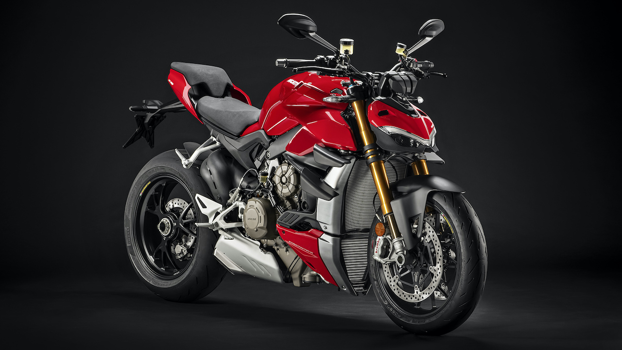 Ducati-Streetfighter-V4-2020-revista-moto-adventure-9