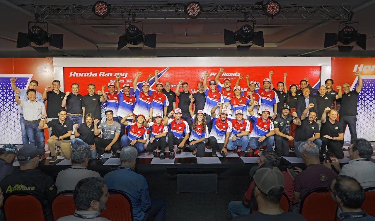 Honda-Racing-Brasil-2020_Lancamento_Caio-Mattos-Revista-moto-adventure