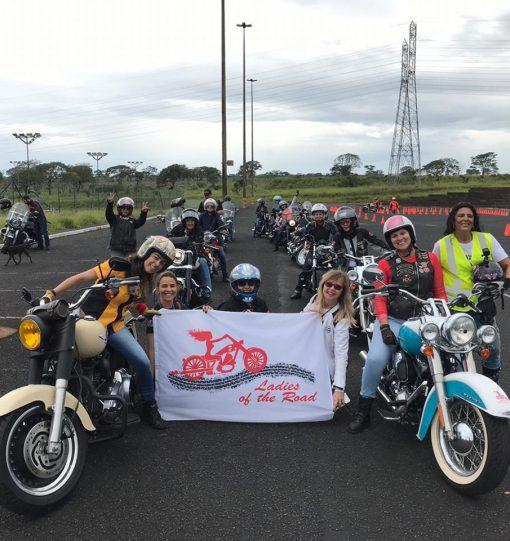 Ladies-of-the-road_Revista-moto-adventure-25