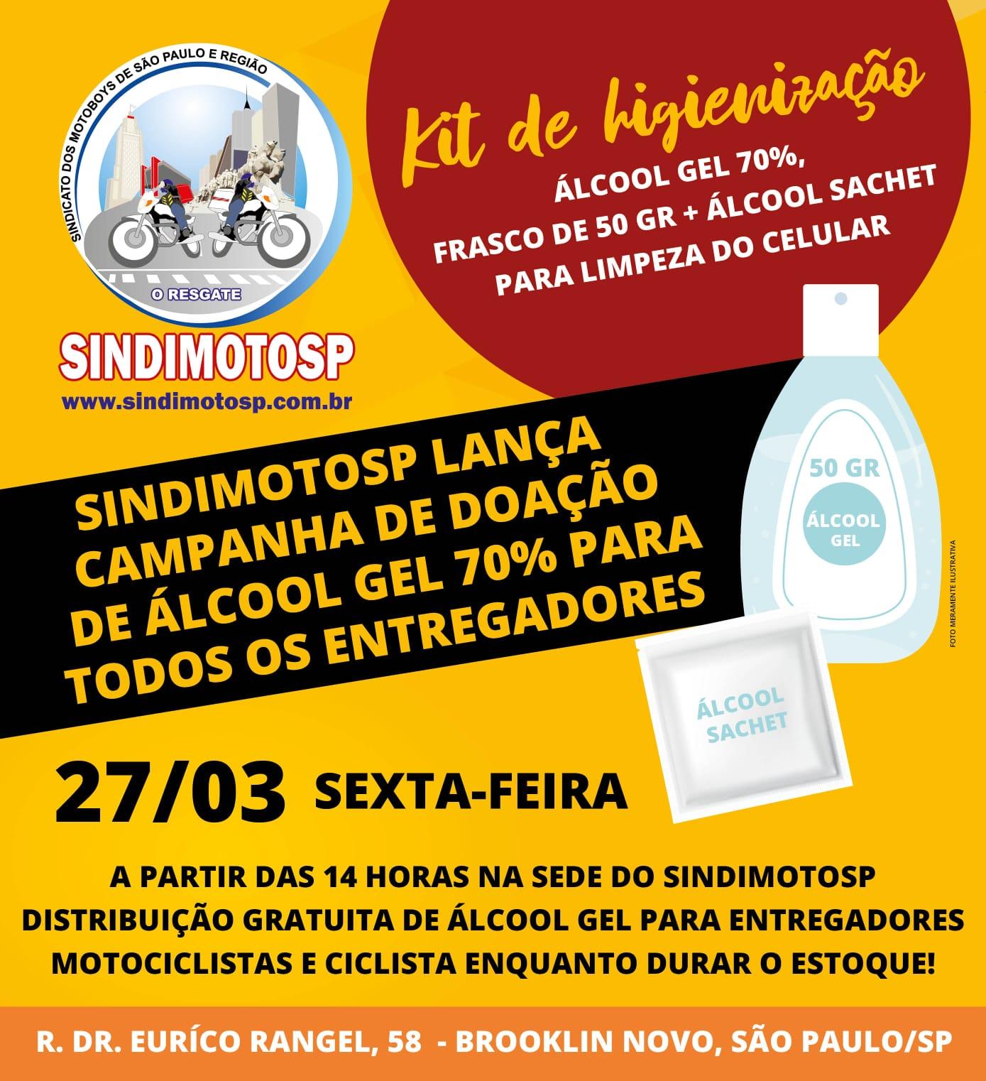 Sindimotosp-revista-moto-adventure_kit-gratuito-higienizacao