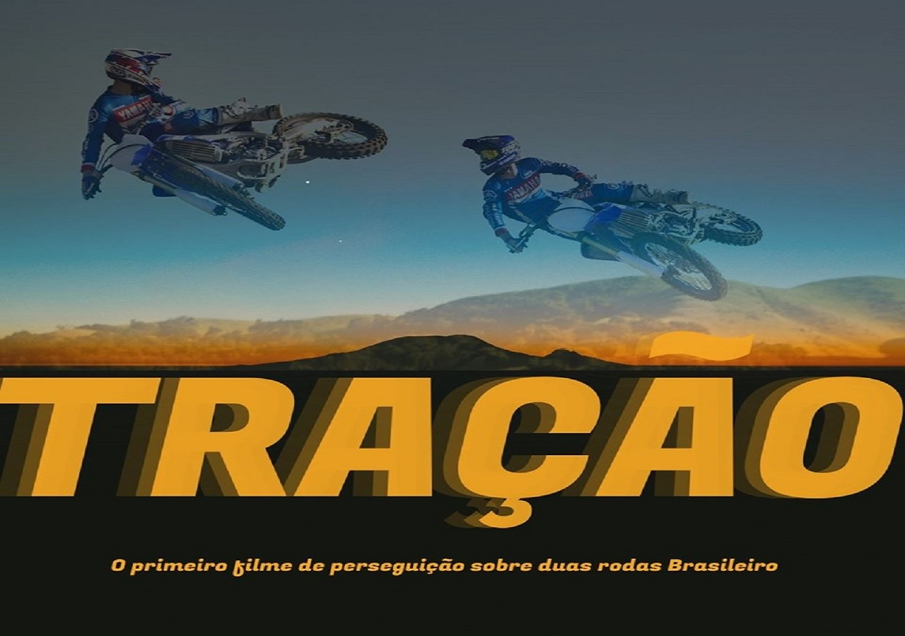 Tração-o-filme-facebook-revista-moto-adventure