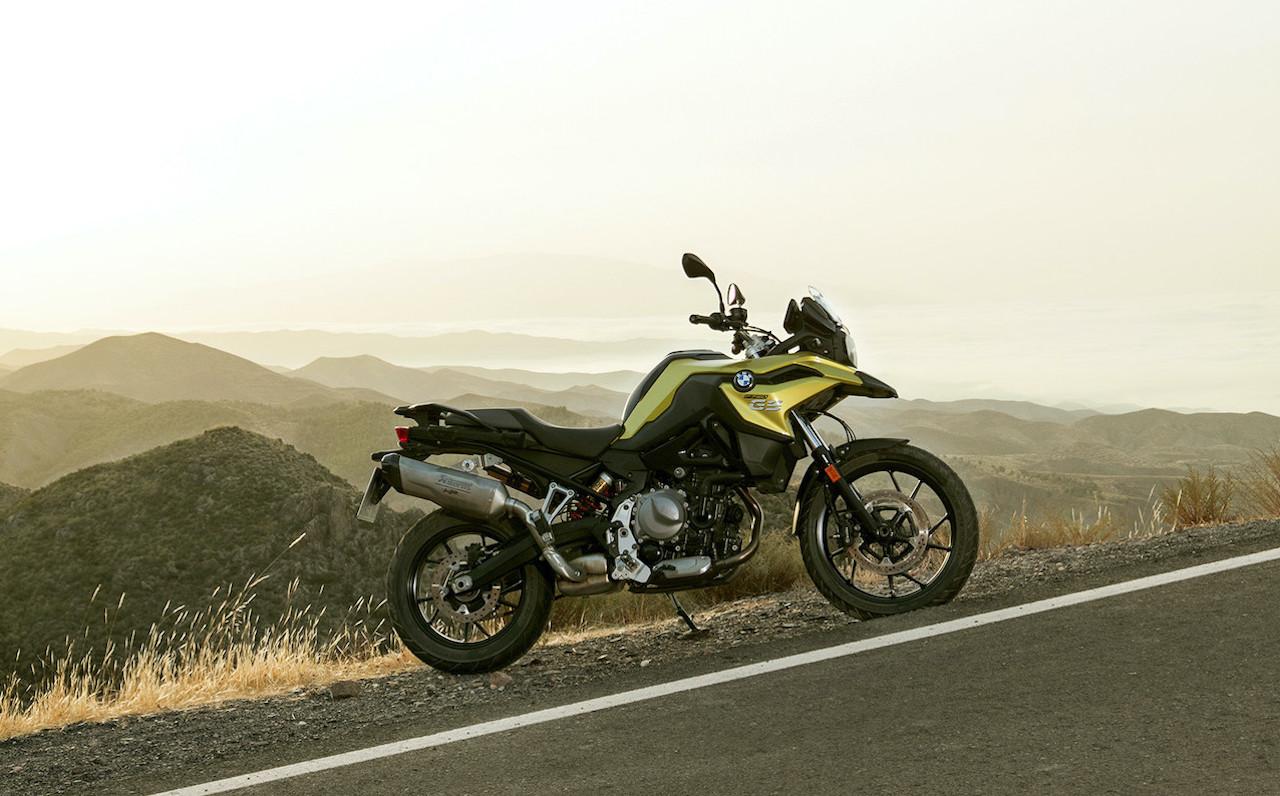 BMW-Motorrad-revista-moto-adventure