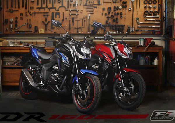 Haojue-dr-160-revista-moto-adventure