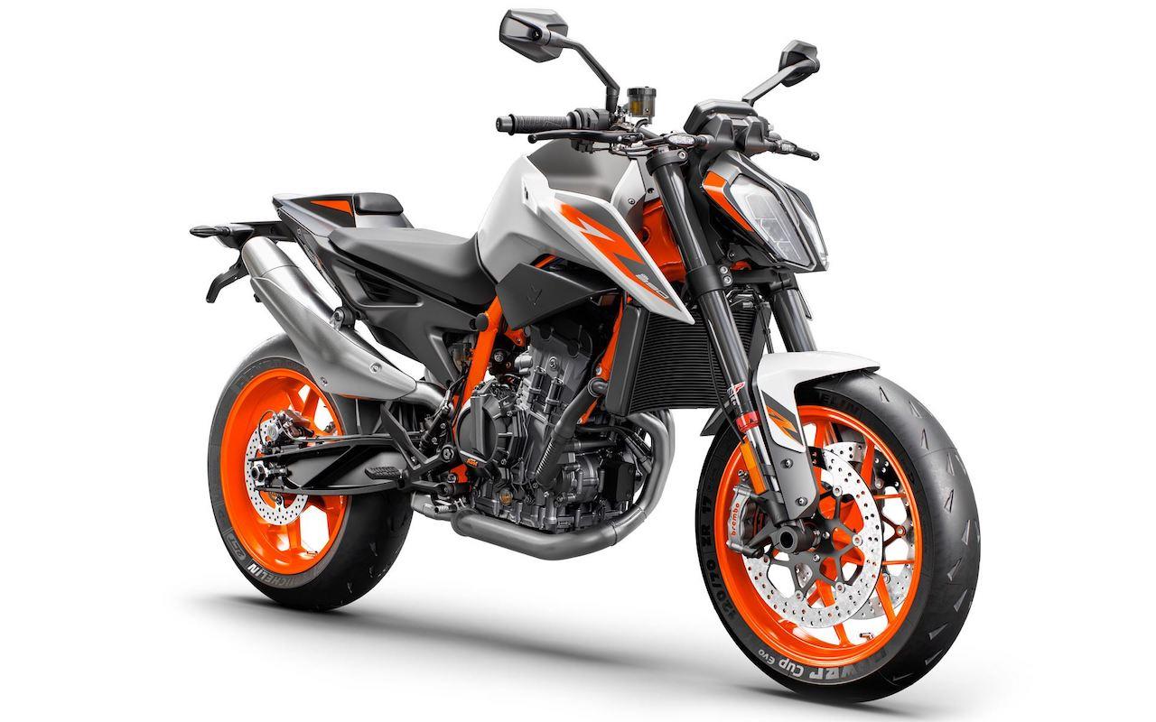 KTM-890-Duke-R-2020-andardemoto_revista-moto-adventure-1