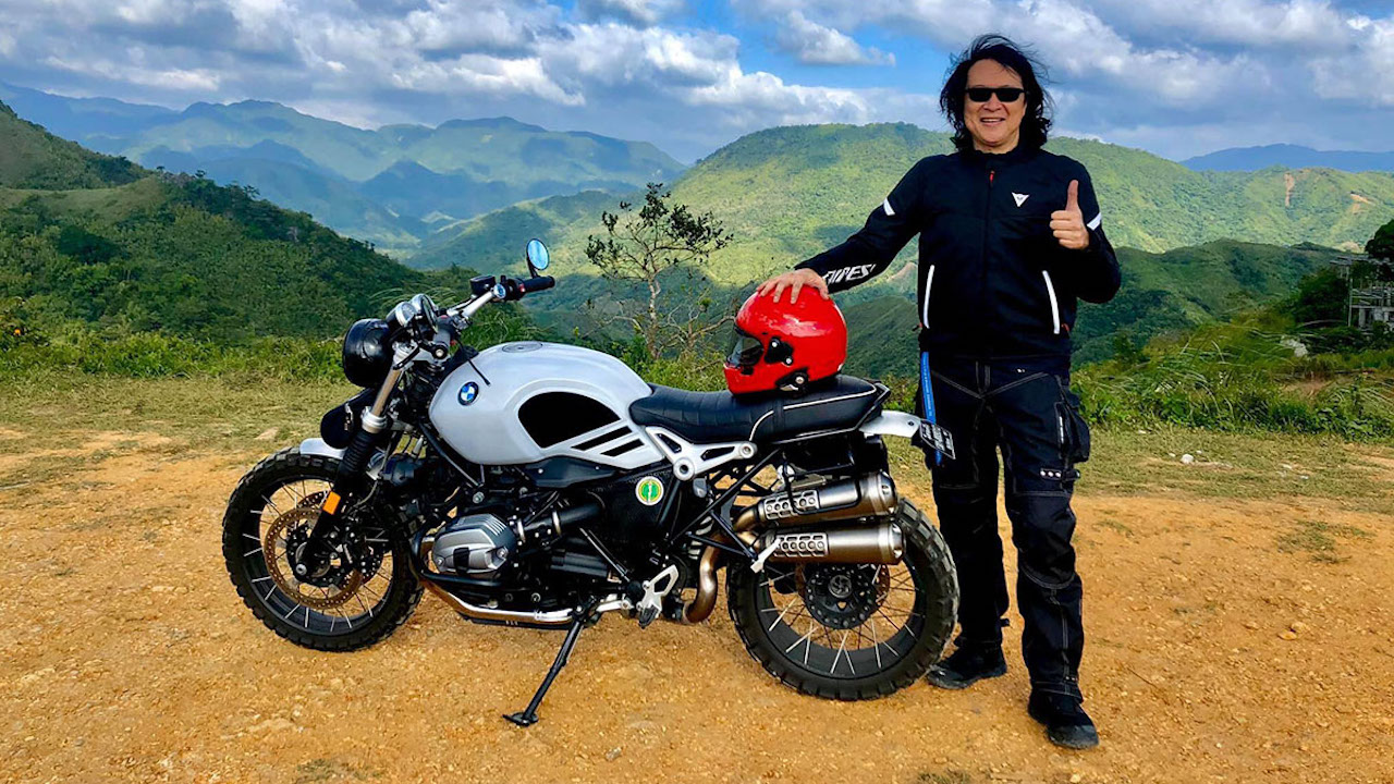 dr-jun-Leandro-resurreccion-III-Revista-moto-adventure