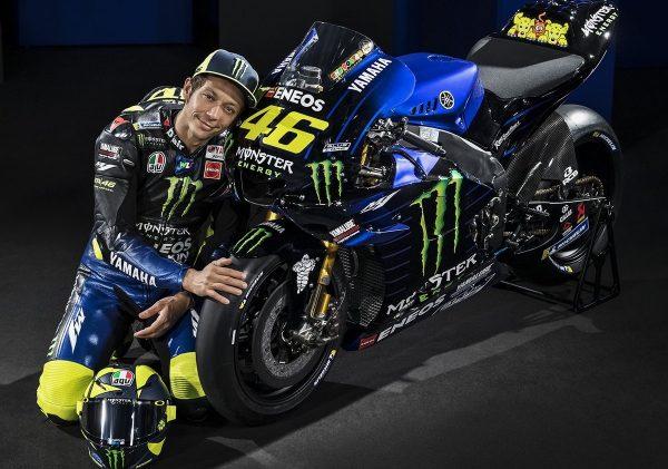Valentino-rossi-yamaha-racing-motogp-moto-adventure